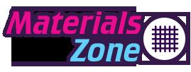 Materials Zone